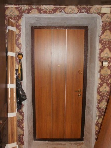 angokr-tinnk-450x600