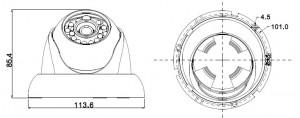 HAC HDW2100S box(3)