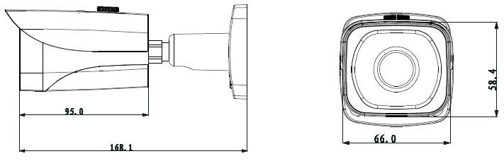 IPC-HFW4100 4200 4300E dim(3)