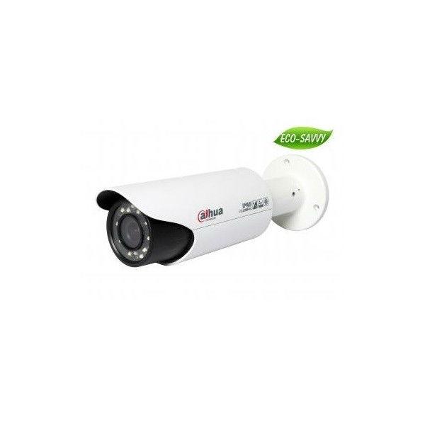 IP kameros
