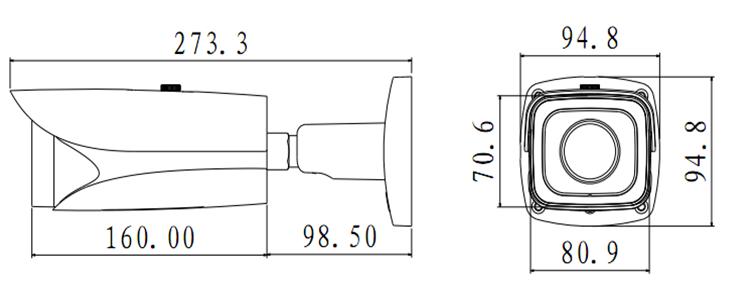 hfw8301e