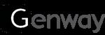 Genway1